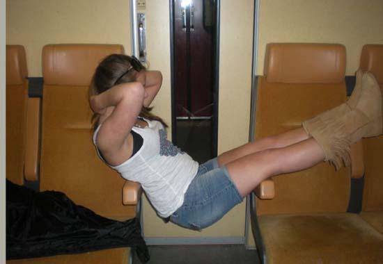 Hangmatting (8)
