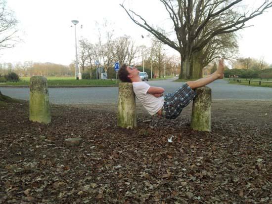 Hangmatting (15)