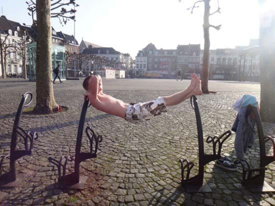 Hangmatting (17)