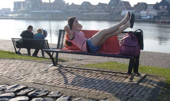 Hangmatting (18)