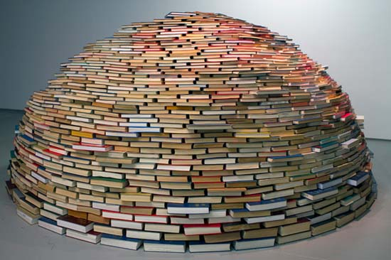 Ιγκλού από βιβλία (4)