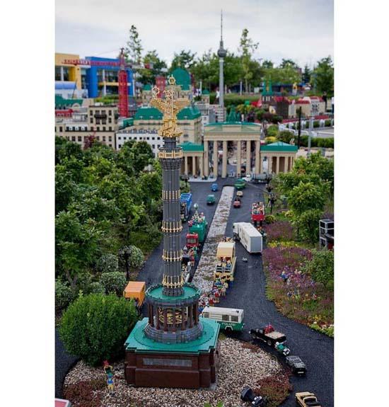 Legoland (6)