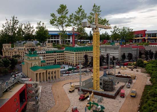 Legoland (7)