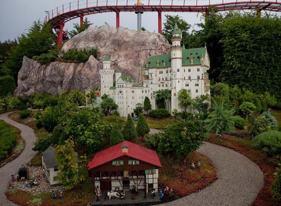 Legoland (9)