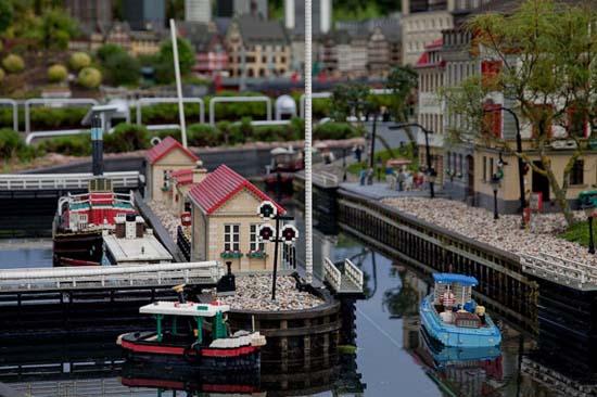 Legoland (19)
