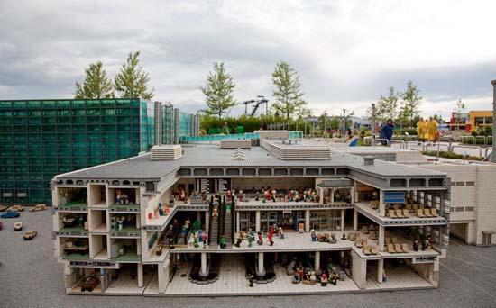 Legoland (27)