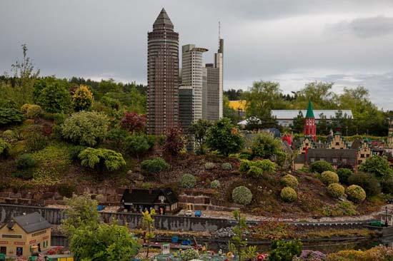 Legoland (28)