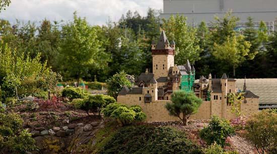 Legoland (29)