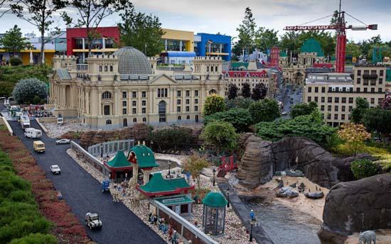 Legoland (31)