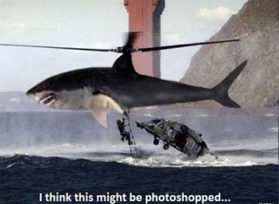 Όταν η πραγματικότητα συναντάει το Photoshop (11)