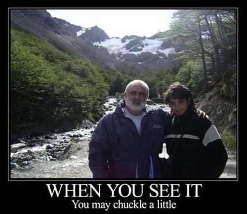 Όταν το δεις... Θα εκπλαγείς! (8)