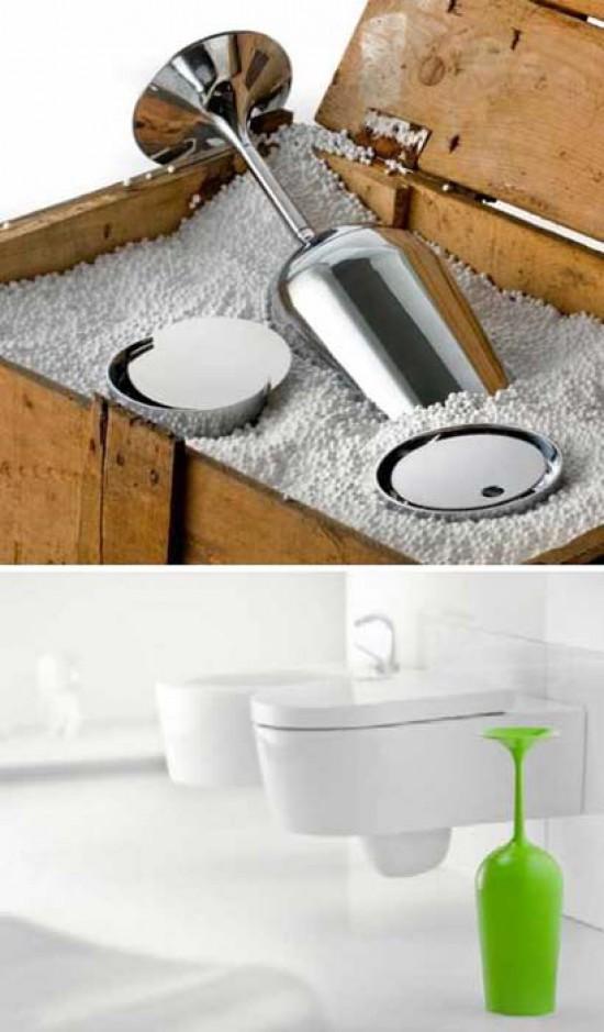 Τα πιο παράξενα σκουπάκια τουαλέτας (7)