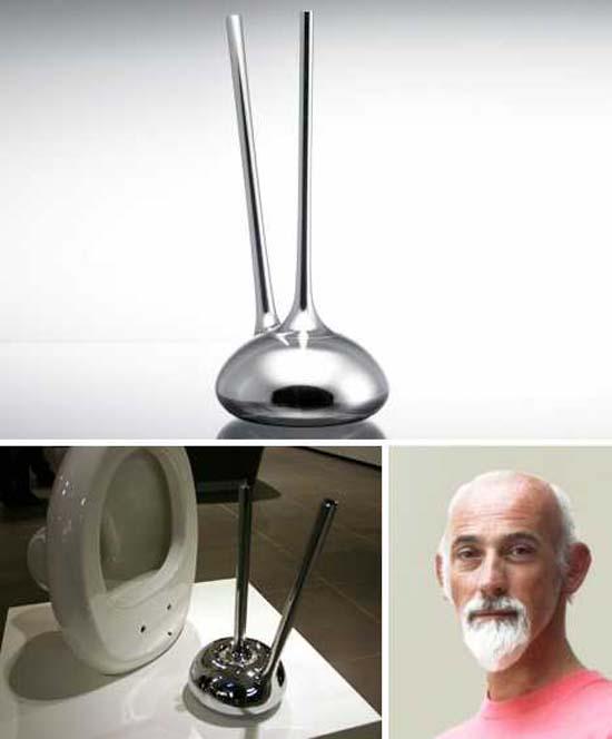 Τα πιο παράξενα σκουπάκια τουαλέτας (9)
