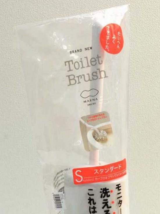 Τα πιο παράξενα σκουπάκια τουαλέτας (22)