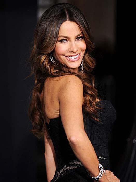 People: Οι 10 ομορφότερες γυναίκες στον κόσμο 2012 (1)