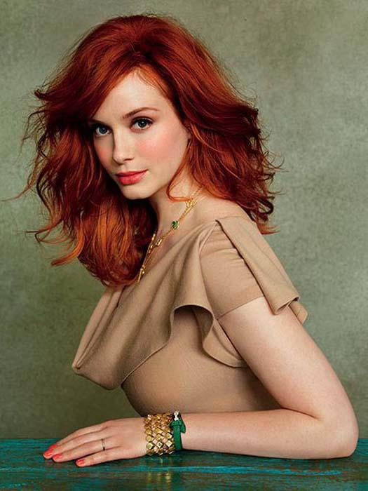 People: Οι 10 ομορφότερες γυναίκες στον κόσμο 2012 (5)