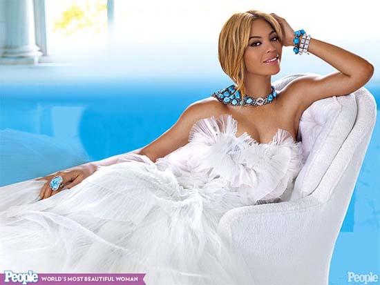People: Οι 10 ομορφότερες γυναίκες στον κόσμο 2012 (10)