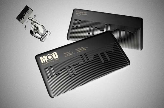 Περίεργες & δημιουργικές επαγγελματικές κάρτες (8)