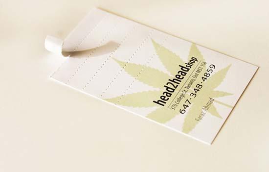 Περίεργες & δημιουργικές επαγγελματικές κάρτες (13)
