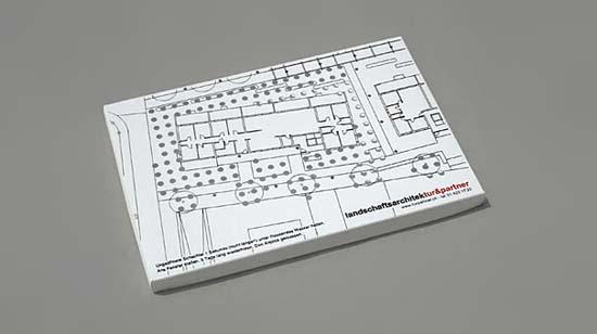 Περίεργες & δημιουργικές επαγγελματικές κάρτες (27)