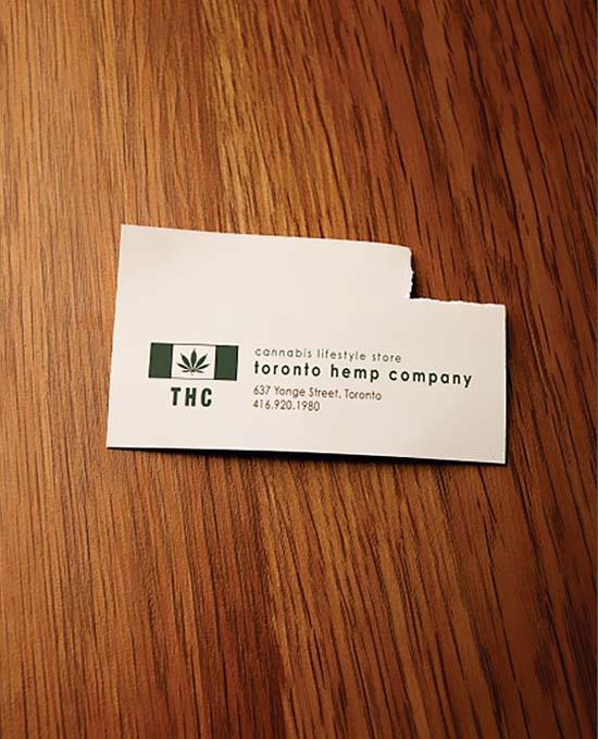 Περίεργες & δημιουργικές επαγγελματικές κάρτες (29)