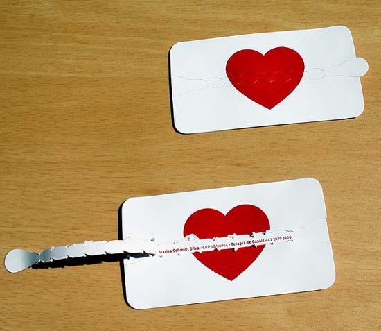 Περίεργες & δημιουργικές επαγγελματικές κάρτες (31)