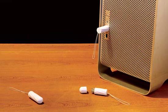 Ίσως το πιο εκκεντρικό USB Stick (2)