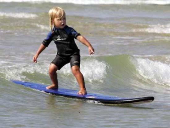 Οι 10 πιο παράξενοι surfers (4)