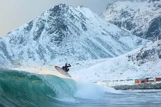 Οι 10 πιο παράξενοι surfers (5)