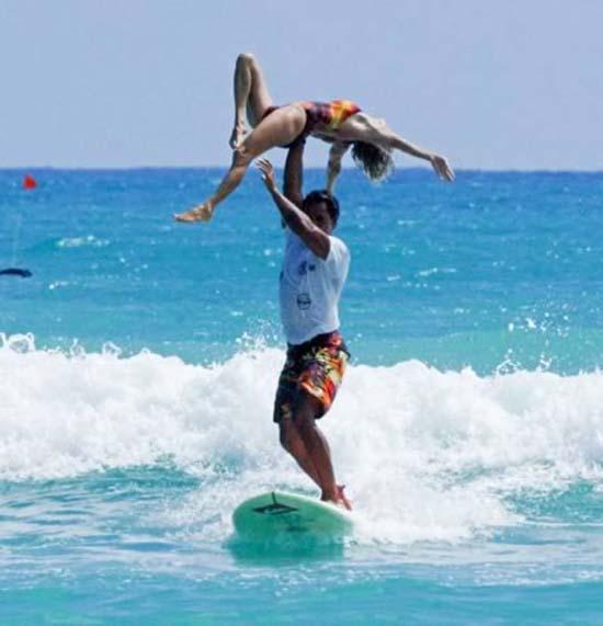 Οι 10 πιο παράξενοι surfers (6)