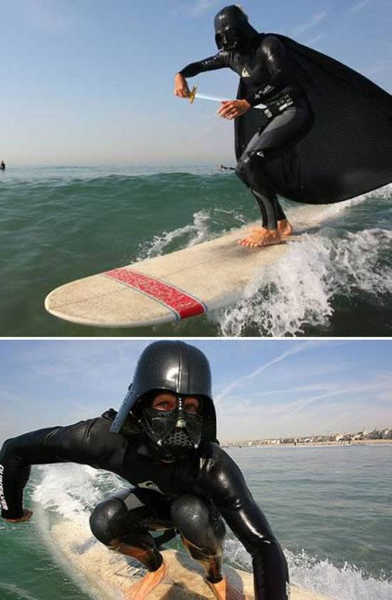 Οι 10 πιο παράξενοι surfers (8)