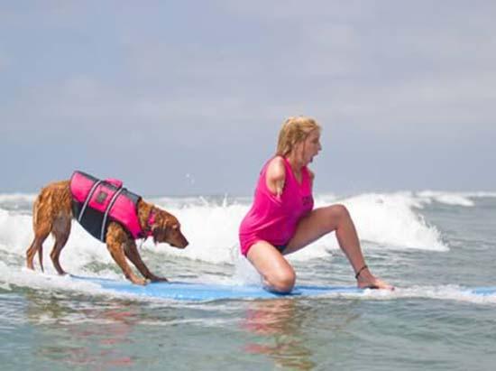 Οι 10 πιο παράξενοι surfers (9)