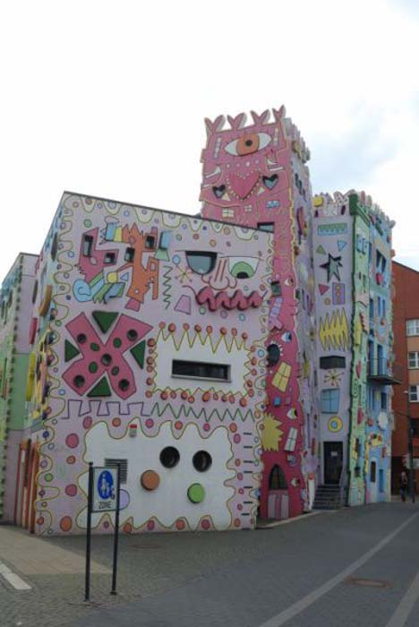 Το πιο χαρούμενο κτήριο στον κόσμο (13)