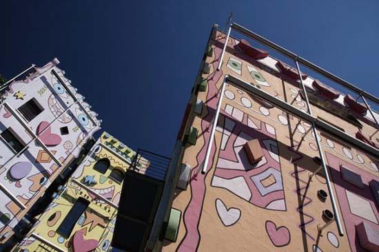 Το πιο χαρούμενο κτήριο στον κόσμο (16)