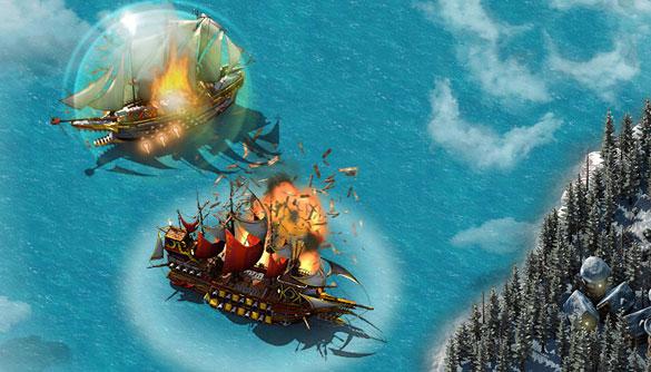 Pirate Storm (3)
