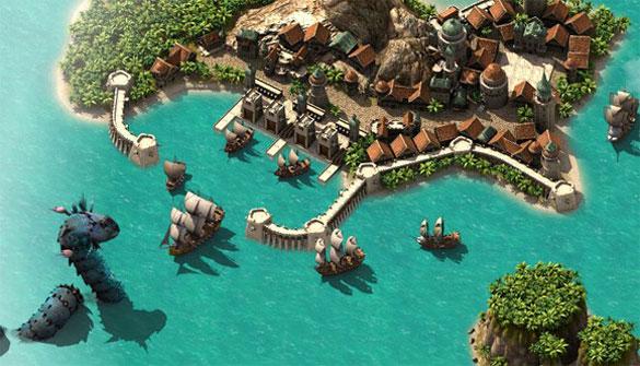 Pirate Storm (1)