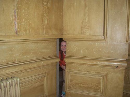Μυστικά δωμάτια (1)