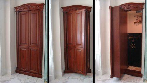 Μυστικά δωμάτια (3)