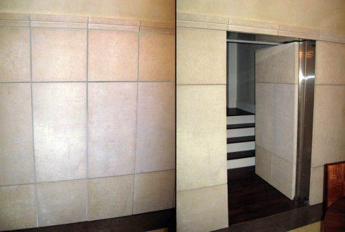 Μυστικά δωμάτια (24)