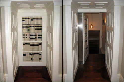 Μυστικά δωμάτια (25)