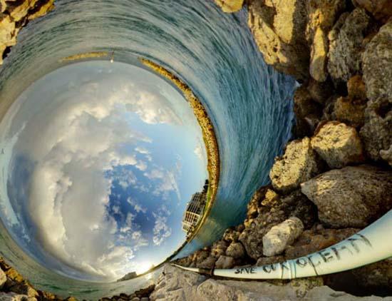 Σουρεαλιστικές πανοραμικές φωτογραφίες από τον Scott Slavin (8)