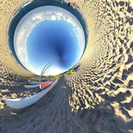 Σουρεαλιστικές πανοραμικές φωτογραφίες από τον Scott Slavin (9)