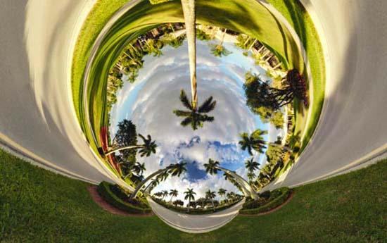 Σουρεαλιστικές πανοραμικές φωτογραφίες από τον Scott Slavin (10)