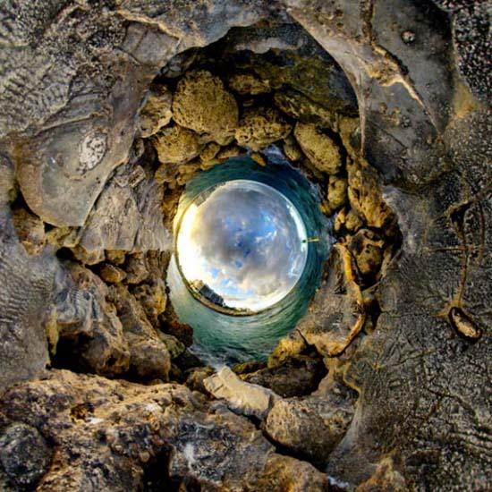 Σουρεαλιστικές πανοραμικές φωτογραφίες από τον Scott Slavin (11)