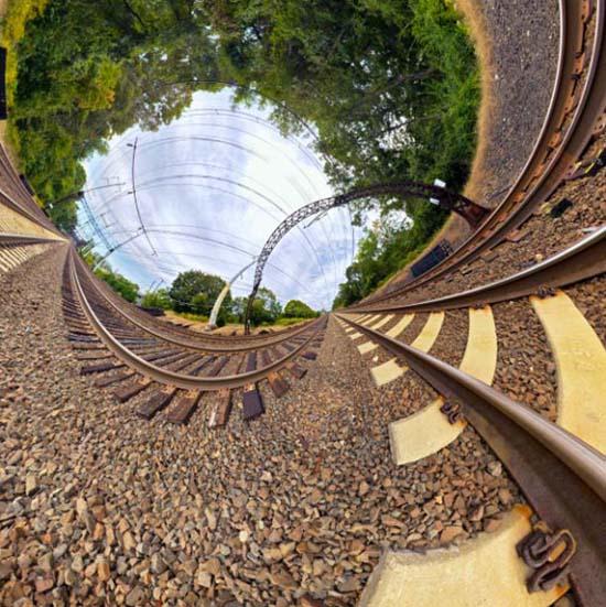 Σουρεαλιστικές πανοραμικές φωτογραφίες από τον Scott Slavin (13)