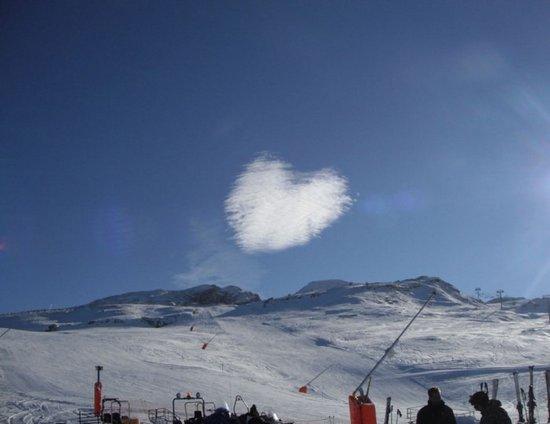 Σύννεφα που μοιάζουν με πράγματα (15)