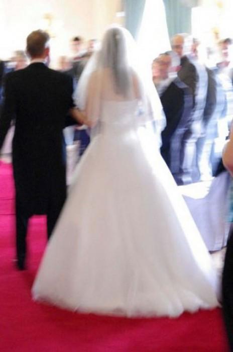 Τραγική φωτογράφιση γάμου αξίας $1200 (5)