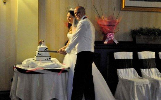 Τραγική φωτογράφιση γάμου αξίας $1200 (6)