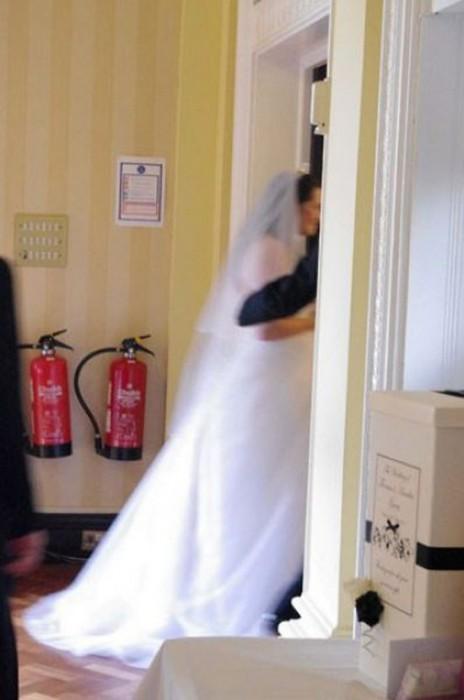 Τραγική φωτογράφιση γάμου αξίας $1200 (9)