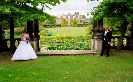 Τραγική φωτογράφιση γάμου αξίας $1200 (12)